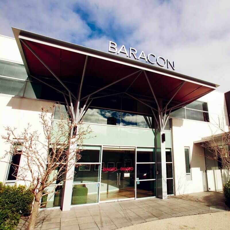 Baracon-office-web