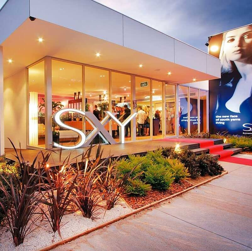 SXY-Display-suite-1