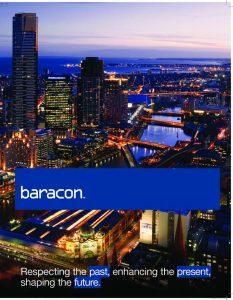 Baracon-Corporate-Brochure-0-1