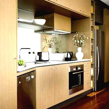 Kitchen-finish-1-e1463962187217-boost